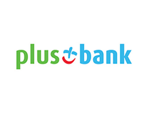 Sesje Plus Bank